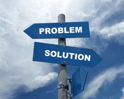 problem-4129493_640
